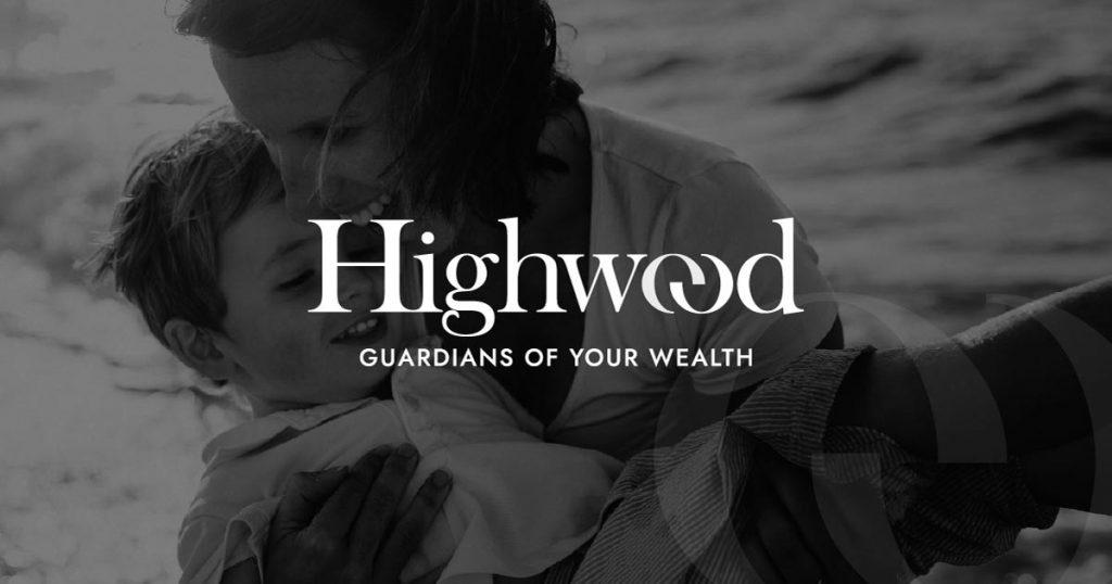 Highwood Financial Services